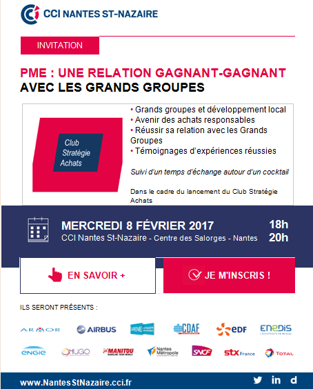 PME-GdGroupe.PNG